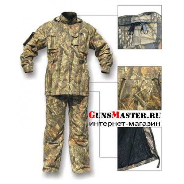 hiter одежда для охоты рыбалки