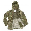 Куртка МТР CAMO SAS Windproof