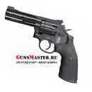 Smith and Wesson 586-4