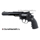 Smith and Wesson Mod. 327 TRR8