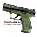 Walther CP 99 Military