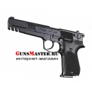 Walther CP 88 Competition черный